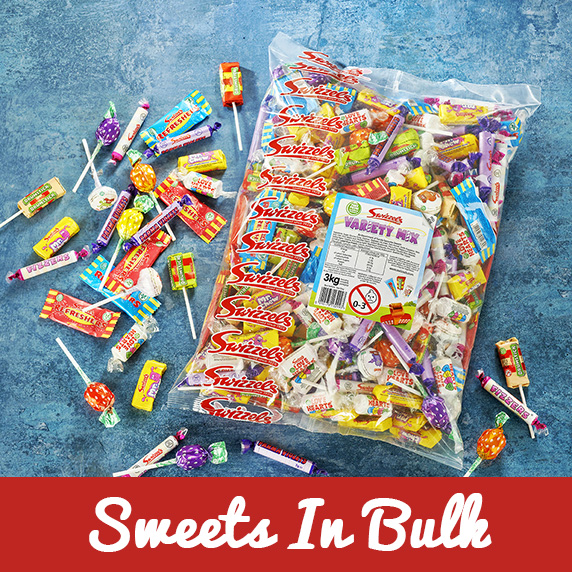 bulk party sweets