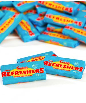 2kg Party Pack of Refreshers Chew