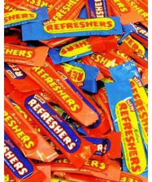 2kg Refreshers box