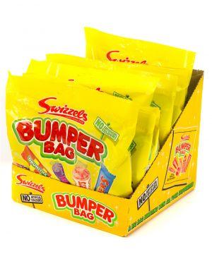 9 x 210g Bumper Bag