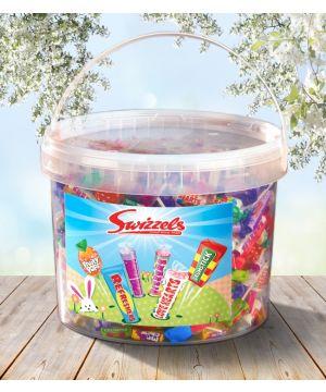Easter 5kg Swizzels Sweet Tub