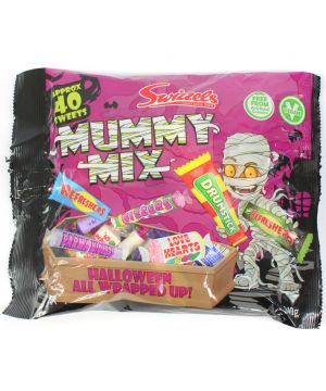 340g Mummy Mix Bag