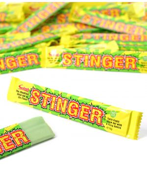 Pick-n-Mix Stinger Chew Bar