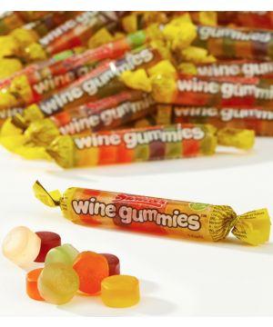 Pick-n-Mix Wine Gummies